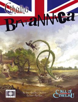 Cthulhu Britannica-small