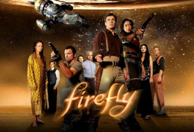 Firefly cast-small
