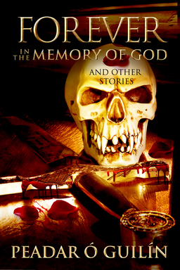 Forever In The Memory Of God-small