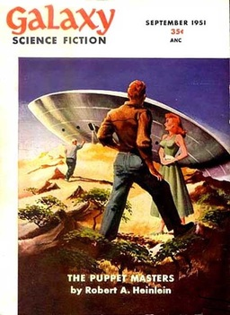 Galaxy Science Fiction September 1951-small