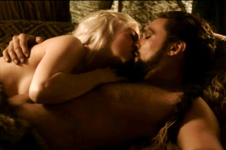 Game of Thrones adult content-small