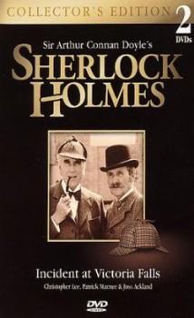 Holmes_LeeDVD