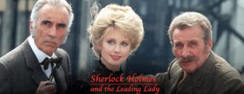 Holmes_LeeLeadingLady