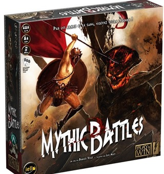 Mythic Battles-small