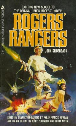 Rogers' Rangers-small