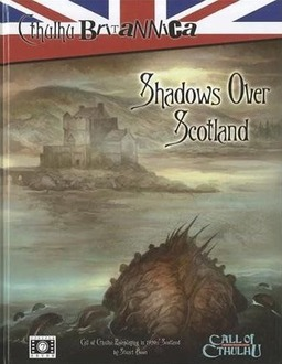 Shadows Over Scotland-small