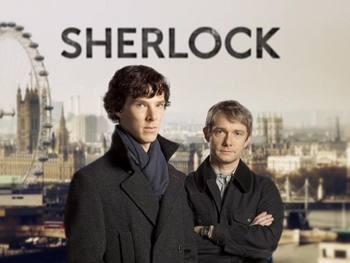 Sherlock BBC-small