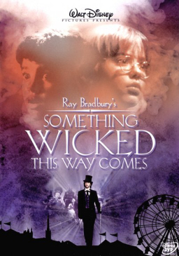 Something Wicked DVD-small