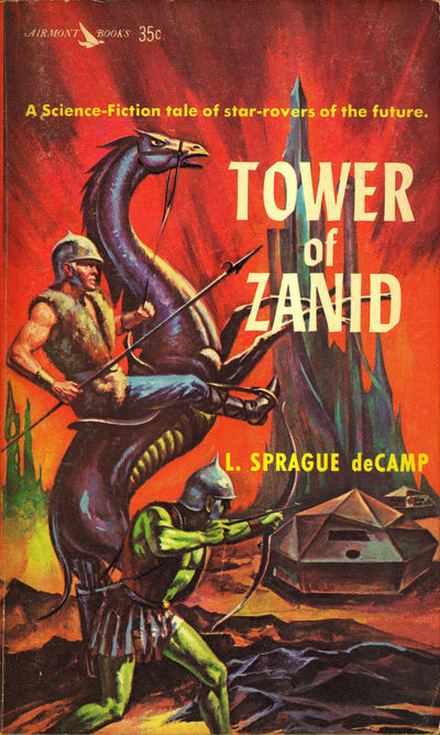 The Tower of Zanid-small