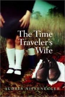 Time Traveler Wife