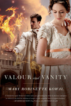 Valour and Vanity-small