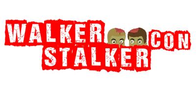 Walker-Stalker-Con-2014