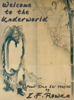 Welcome to the Underworld-small