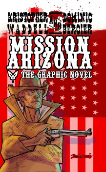 a MISSION_GN_00_cover_02b