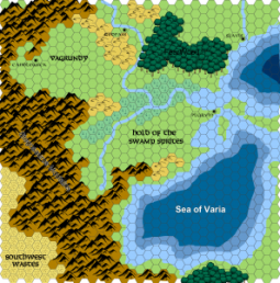 Black gate articles software review kind of fantasy map software review kind of fantasy map making with hexographer gumiabroncs