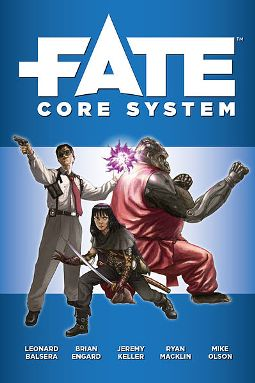 399px-Fate_Core_Cover_(2013)