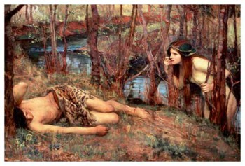 486871_The-Naiad-Hylas-with-a-Nymph