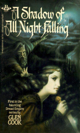 A Shadow of All Night Falling-small