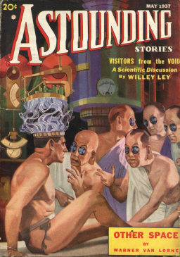 Astounding Stories May 1937-small