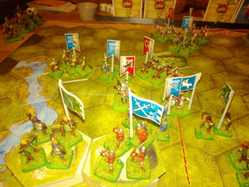 Battlelore game2-small