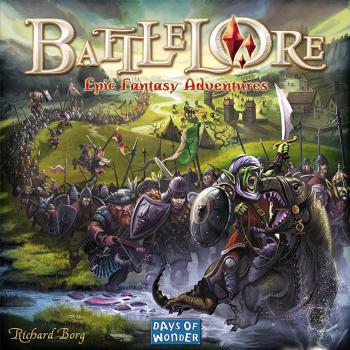 Battlelore-small