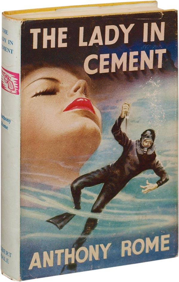 Cement Halee