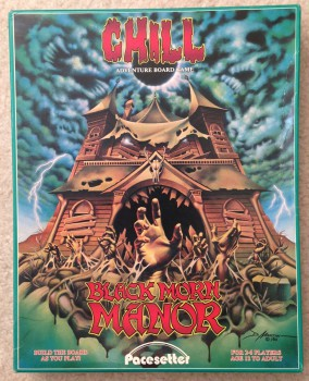 Chill-Black-Morn-Manor