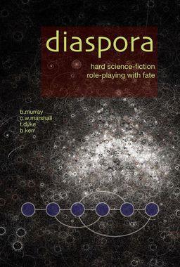 Diaspora Game-small