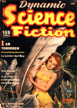 Dynamic Science Fiction 2-small