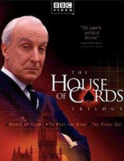 Houseofcards_Richardson