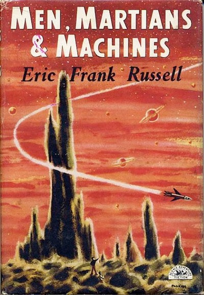 Men Martians and Machines 1953-small