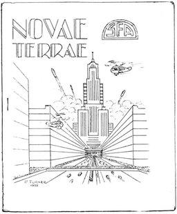 Novae Terrae March 1938-small