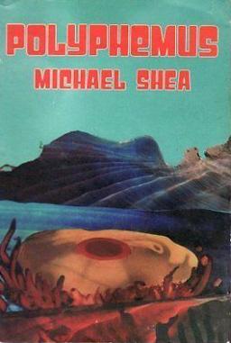 Polyphemus Michael Shea-small