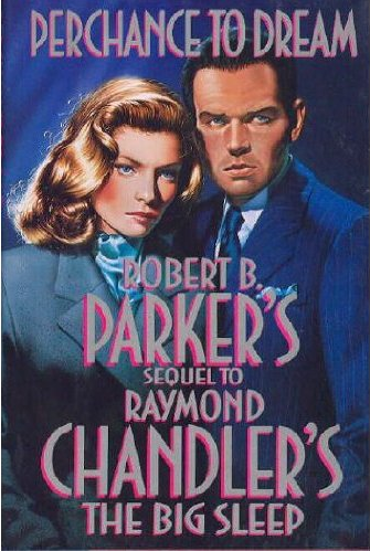 Robert_B._Parker_-_Perchance_to_Dream_cover