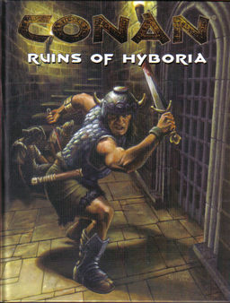 Ruins of Hyboria-small