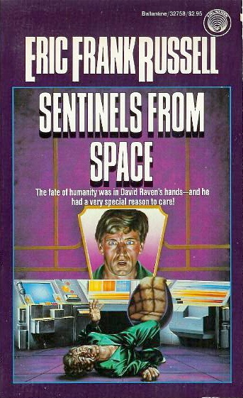 Sentinels From Space 1986-small