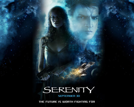 Serenity poster-small