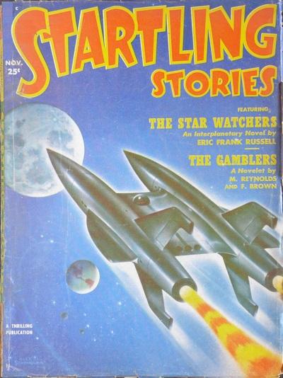 Startling Stories November 1951-small