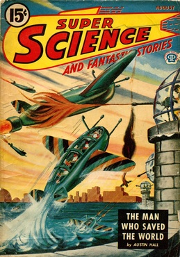 Super Science Stories Canada August 1945-small