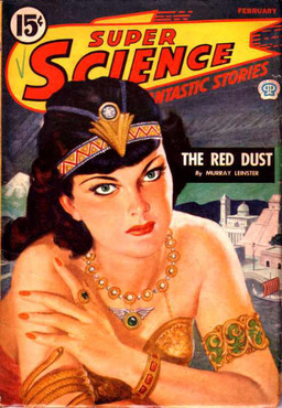 Super Science Stories Canada February 1945-small