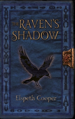 The Raven's Shadow-small