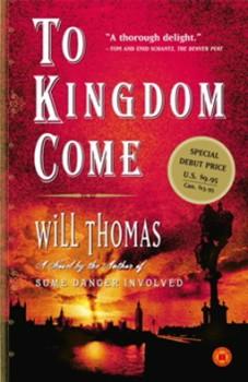 Thomas_KingdomCome