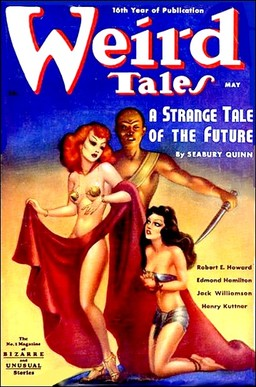 Weird Tales May 1938-small