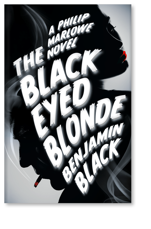 black_eyed_blonde