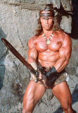 conan-the-barbarian-with-sword-small