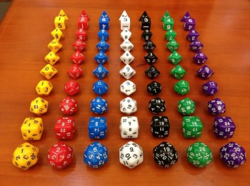 -font-b-Dungeons-b-font-and-Dragons-Game-16-25MM-D4-D6-D8-D10-D12