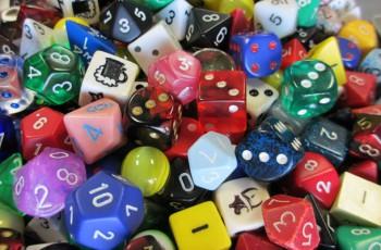 gaming-dice-DandD