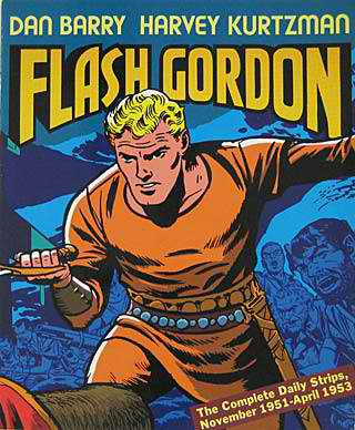 kurtzman_flash_gordon_cvr11