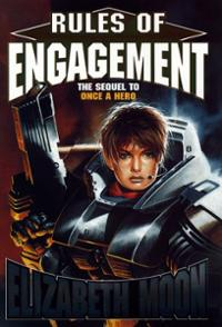 rules-engagement-elizabeth-moon-hardcover-cover-art