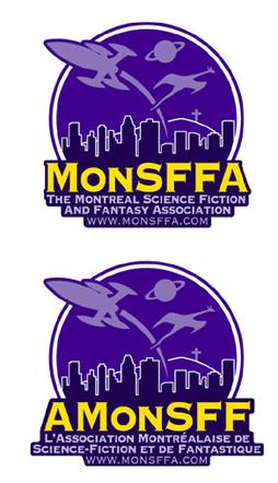 MonSFFA logo